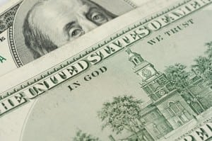Savannah Home Buyers need liquid cash