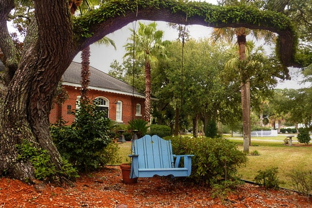 Tybee Island Home Prices and Styles