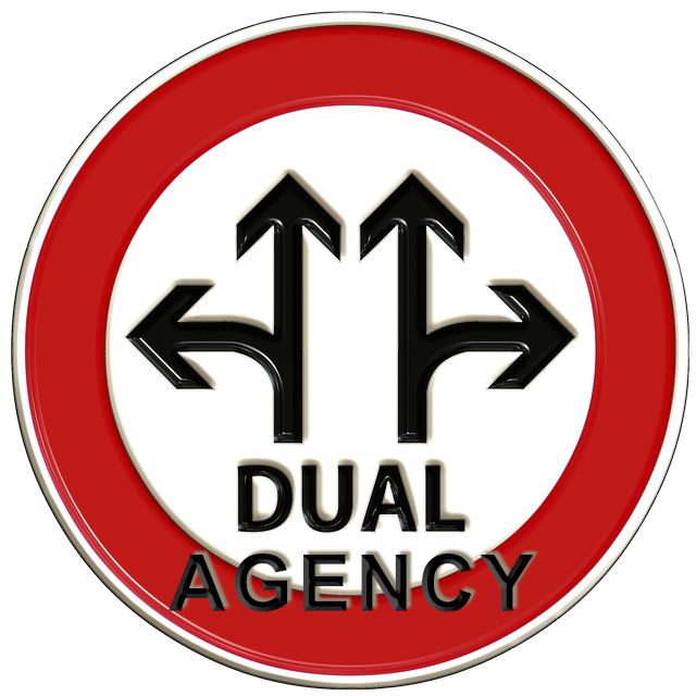 Dual Agency and Savannah Real Estate