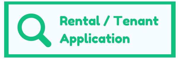 https://app.propertyware.com/pw/portals/helenmiltiadesrealty/tenantApplication.action