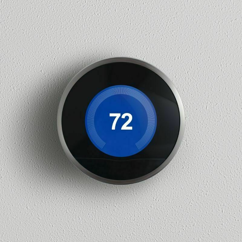 Should You Install a Smart Thermostat in Your Rentals?